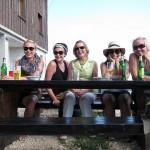 11 différences entre les français et les slovènes