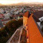 Vacances en Slovénie : Quand ne surtout pas visiter Ljubljana?