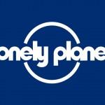 Nouvelle édition du Lonely Planet Slovénie en français!