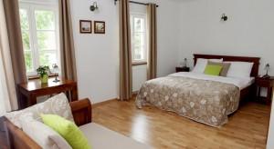 Ljubljana hotel