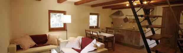 Top 7 des logements au lac de Bled
