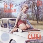 Culture slovène : la YUGO, la «lada des slovènes»