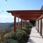 4 beaux logements dans l'arrière-pays de la côte slovène