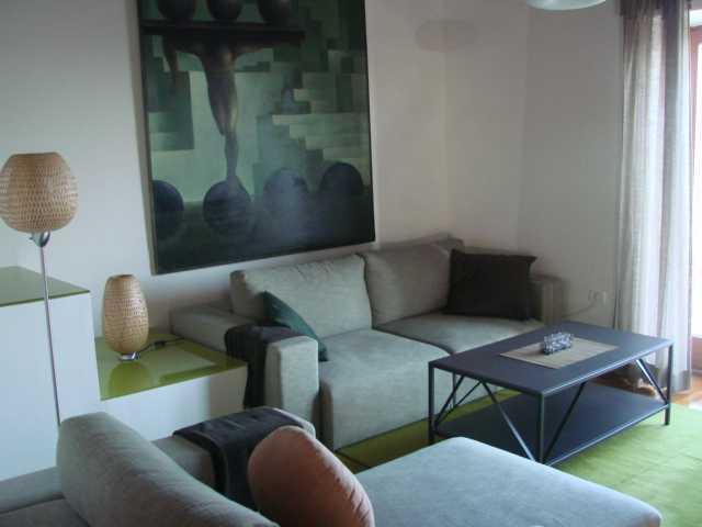 apartmaji-padna-369-06