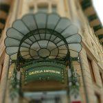 Soldes à Ljubljana : les bonnes adresses