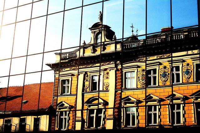 nama Ljubljana