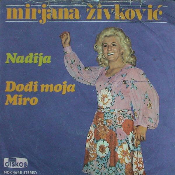 dobar dan yugoslavija