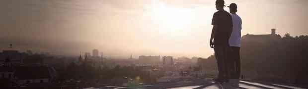 Les 3 meilleures vidéos pour voir à quoi ressemble Ljubljana
