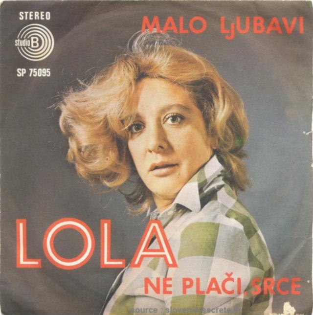 lola slovenie croatie
