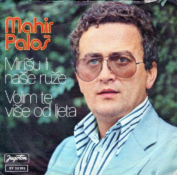 musique de yougoslavie