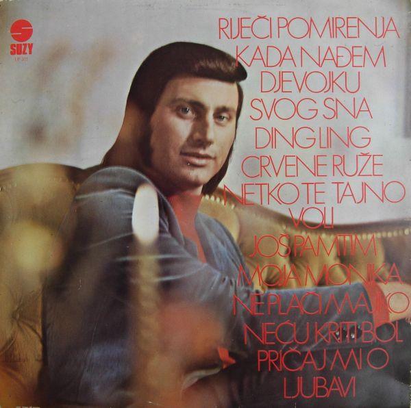 musique yougoslavie