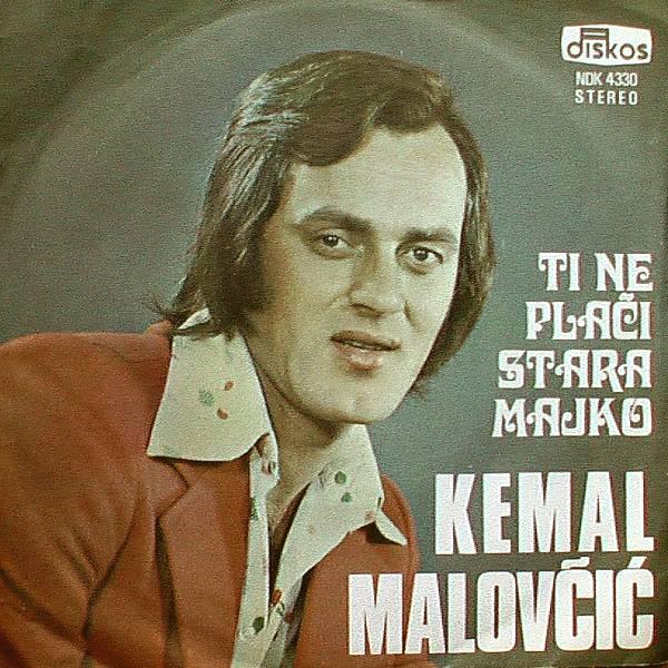 slovenia songs yougo croatia