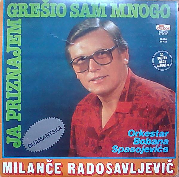 slovenie croatie bosnie serbie montenegro