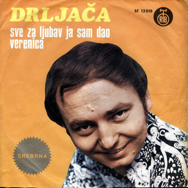 slovenie croatie
