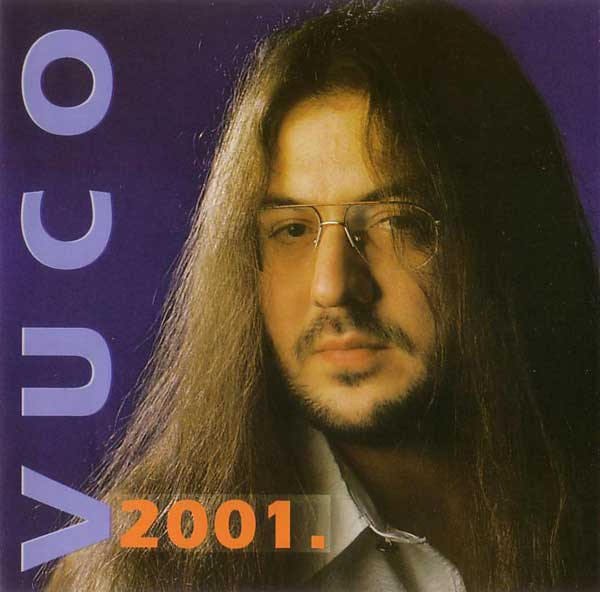 vuco 20001