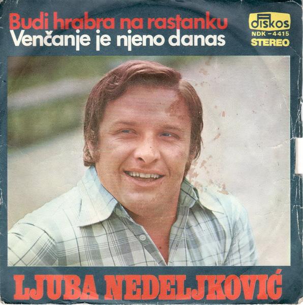 yougo slovenie