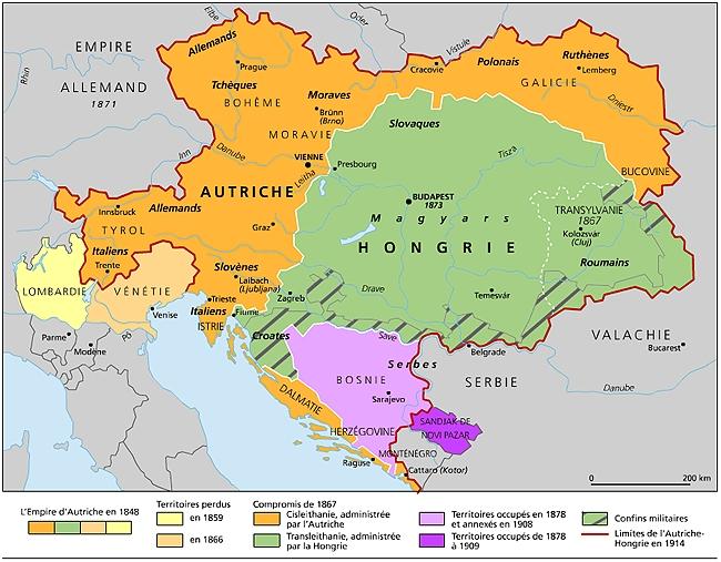 1011297-La_monarchie_austro-hongroise