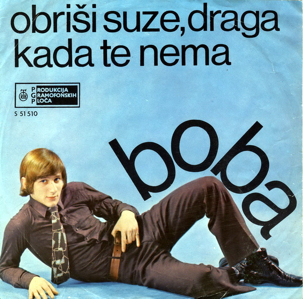 slovenie musical
