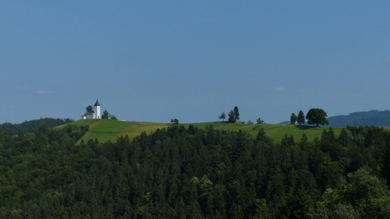 http://slovenie-secrete.fr/wp-content/uploads/2013/11/photo_sveti_primoz1.jpg