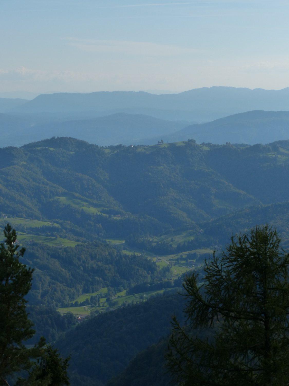 http://slovenie-secrete.fr/wp-content/uploads/2013/11/photo_tosc2-e1384688058636.jpg