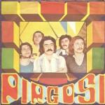 Les pires pochettes vinyles yougoslaves 3