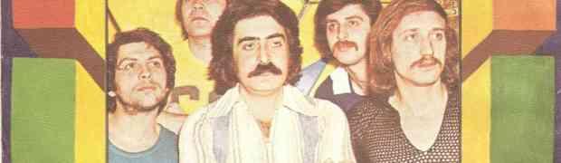 Les pires chanteurs yougoslaves 3