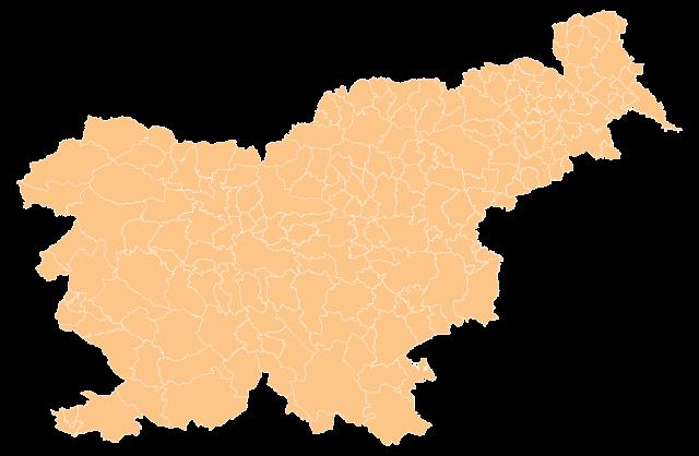 slovenie poule