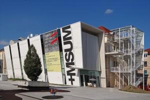 musee ljubljana