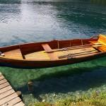 Des témoignages des vacanciers qui ont suivi les conseils de Slovenie-secrete.fr en 2013