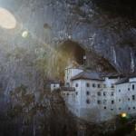 Les 9 sites touristiques les plus visités de Slovénie