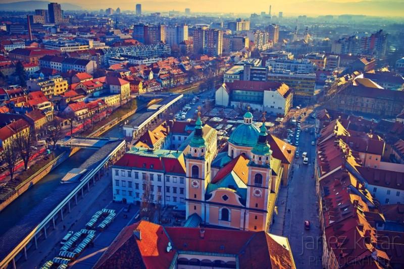 Janez-Kotar-Ljubljana-800x533