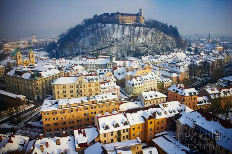 Ljubljana-Janez-Kotar-800x533