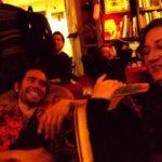 Les nouveaux bars sympas à Ljubljana