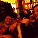 Les bars les plus sympas de Ljubljana