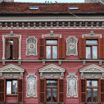 Visitez tout Maribor avec la vidéo «happy»
