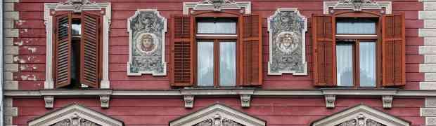 Visitez tout Maribor avec la vidéo