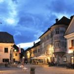 3 bons restaurants traditionnels sur la route entre Ljubljana et le lac de Bled