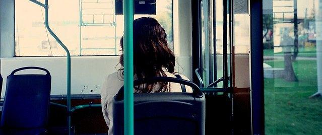 bus slovenie