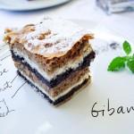 Les 9 produits slovènes que vous devez découvrir pendant vos vacances