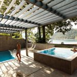 Le superbe Spa à 21€ du grand hôtel de Bled !