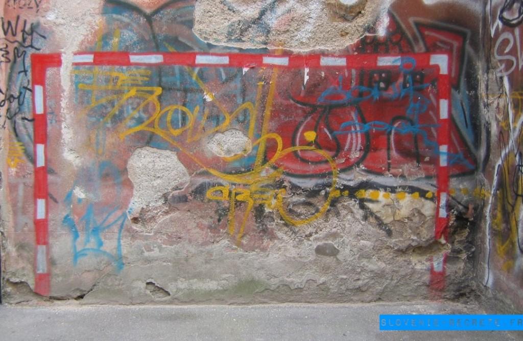 ljubljana street art 3