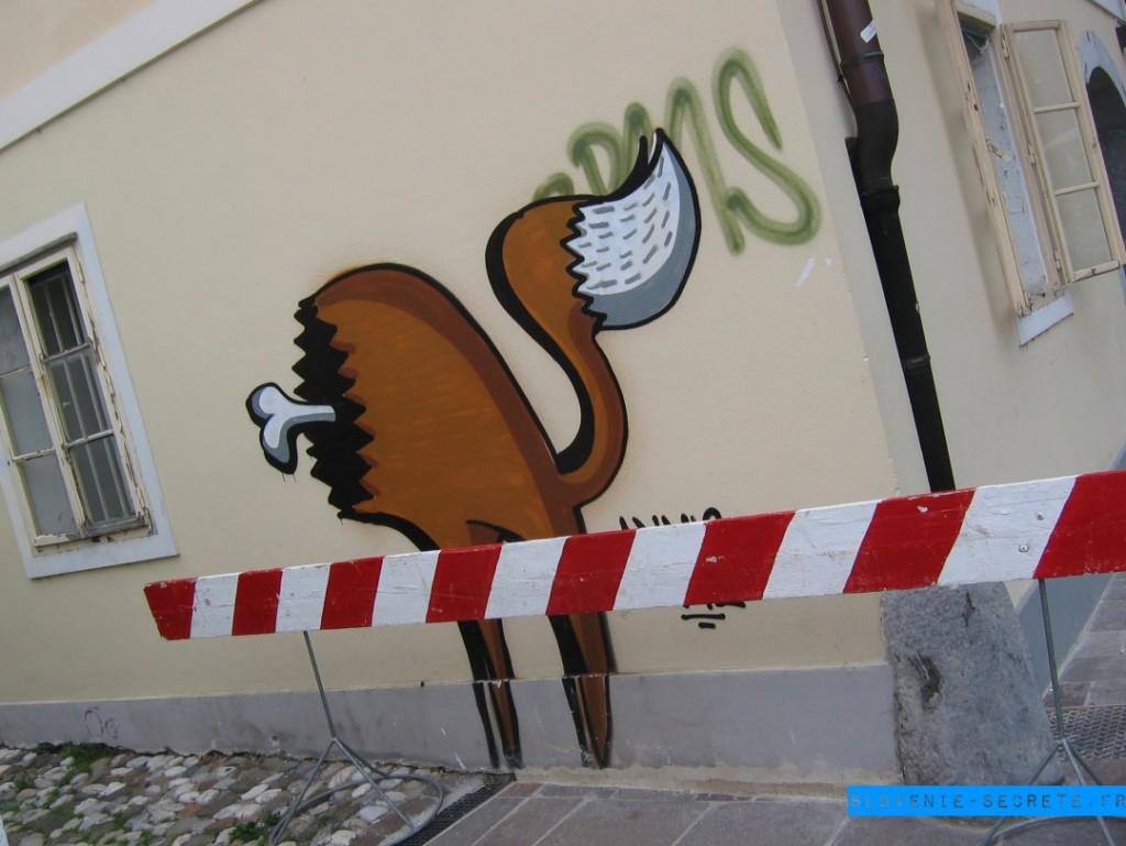 ljubljana street art 4