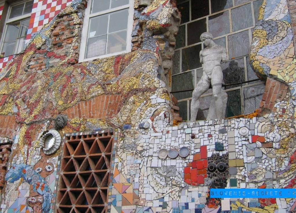 ljubljana street art 7
