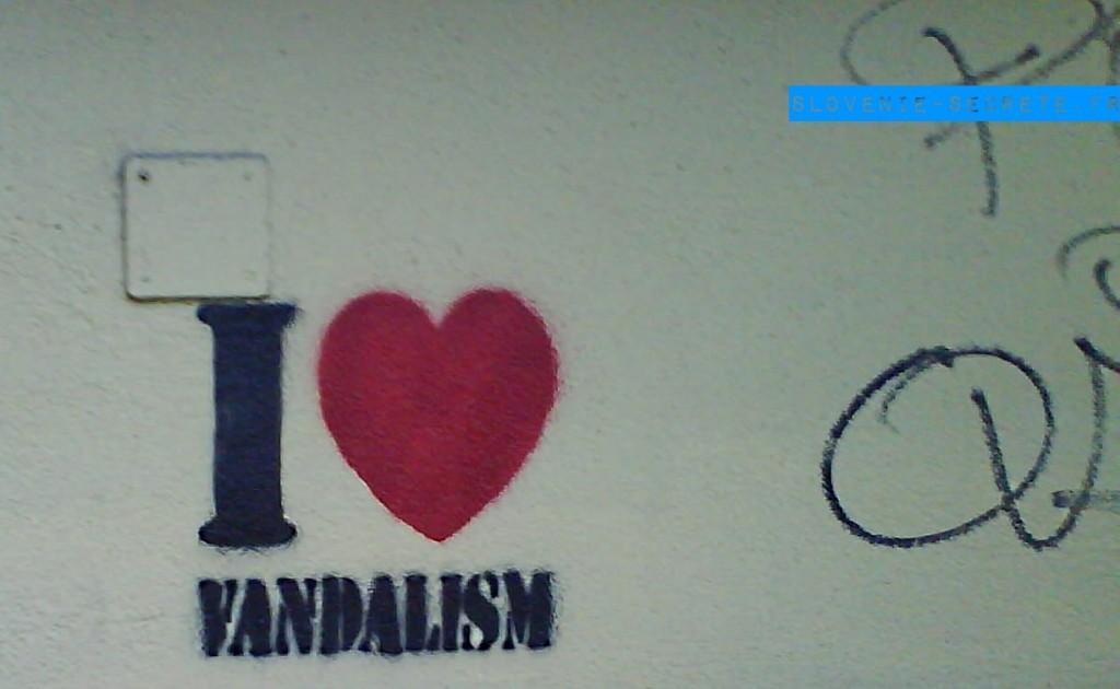 ljubljana street art 8