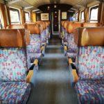 Ljubljana – Bled en bus ou en train (horaires, tarifs…)
