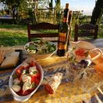 La cuisine slovène, ses plats traditionnels, ses origines, sa grande diversité…