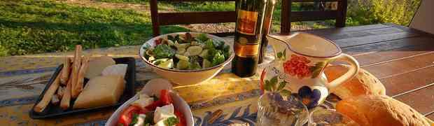 Ethnologie : Tout ce que vous devez savoir sur la cuisine slovène
