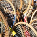 Piscines, tennis, petits concerts… Profitez à fond de Ljubljana pendant vos vacances !