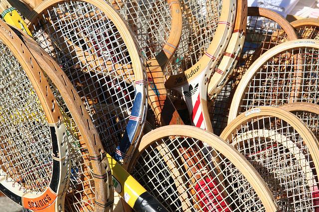 réserver terrain tennis ljubljana