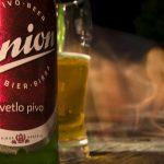 Français, slovènes, qui boit le plus d'alcool?